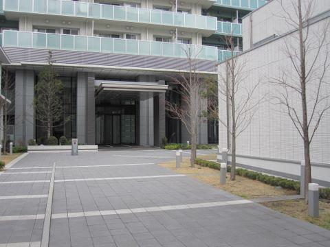 シティタワー神戸三宮エントランス (480x360)