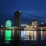 やっぱり住みたい?神戸タワーマンションの魅力を徹底解説!
