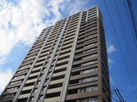 イトーピア西天満ソアーズタワー (450x338)