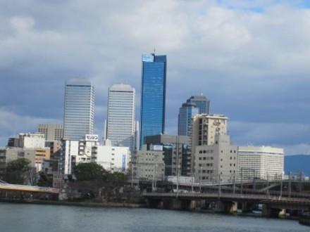 大阪ビジネスパーク (480x360)