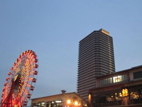 ザ・パークハウス神戸ハーバーランドタワー (470x356)