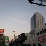 セントラルスクエア西宮原・新大阪センイシティーのご案内