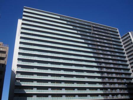 ワコーレシティ神戸三宮 (450x338)