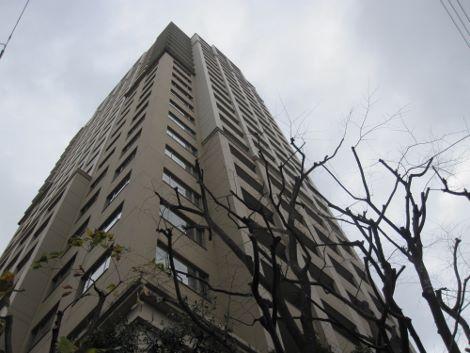 グランドメゾン大手前タワー (470x353)