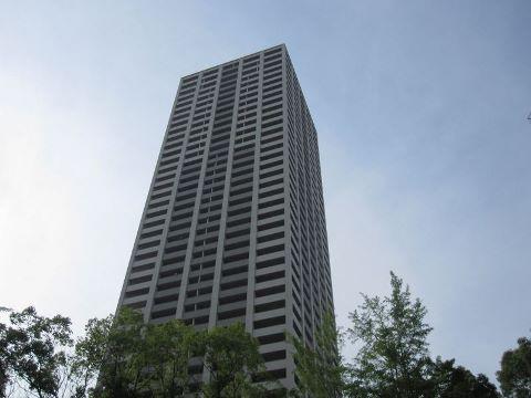 Dグラフォート神戸三宮タワー(480x360)