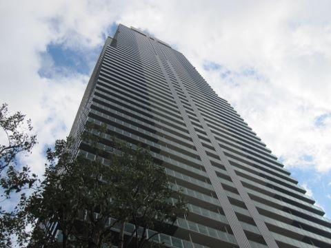 シティタワー神戸三宮 (480x360)
