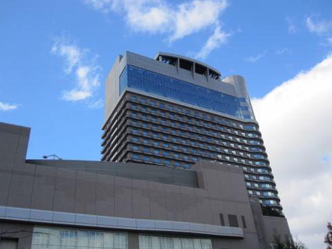 帝国ホテル (480x360)