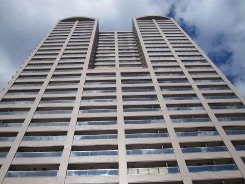 OAPレジデンスタワー東館 (480x360)