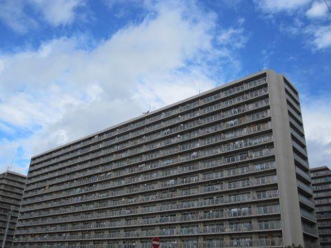 ファミールハイツ北大阪 (480x360)