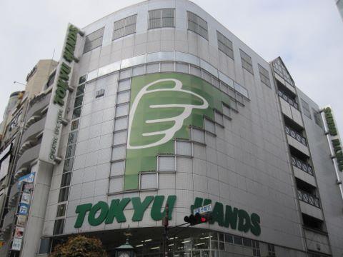 東急ハンズ三宮店 (480x360)