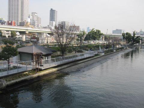 中之島公園 (480x360)