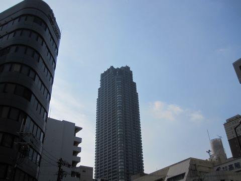 ザ・キタハマ 北東 (480x360)