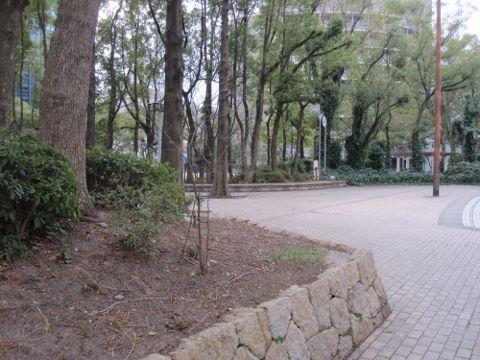 上福島北公園 (480x360)