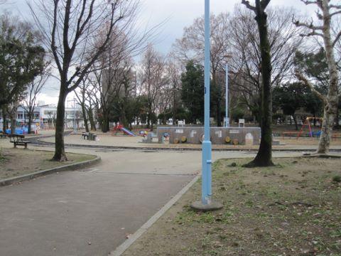 三国本町公園 (480x360)