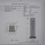 グランドメゾン新梅田タワーの特徴は?