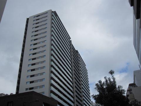 プラウドシティ新大阪 (480x360)