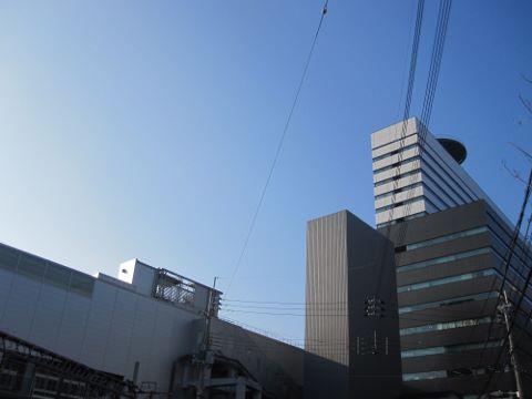 新大阪駅 (480x360)