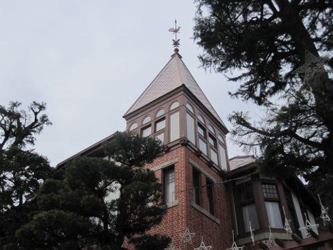 神戸異人館 (480x360)