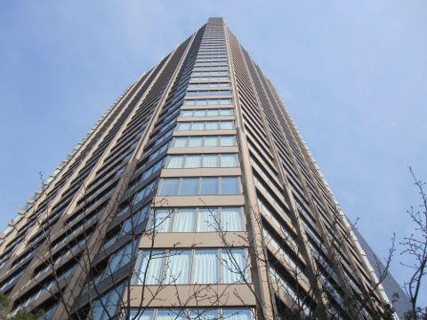 パークタワー北浜 (480x360)