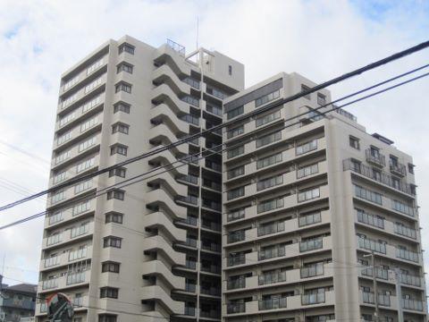 ファミール北大阪リンクス (480x360)