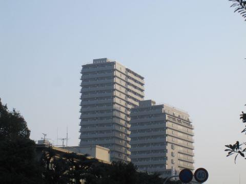 ノルデンタワー新大阪アネックス (480x360)