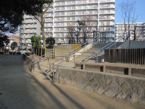 北中島公園 (480x360)