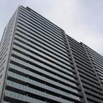 2015年12月度のマンション市場(近畿圏)
