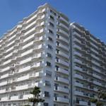 日経平均株価と住宅価格の関係は?住宅購入への影響も?