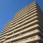 マイナス金利が及ぼす住宅購入への影響は?