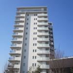 2016年1月度のマンション市場(近畿圏)