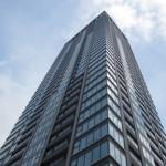 知ってますか?日本とロサンゼルスの住宅売却日数の違いについて