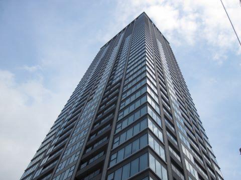 日本ロサンゼルス住宅売却