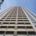 2016年はマンション買い替えのチャンスが到来中?