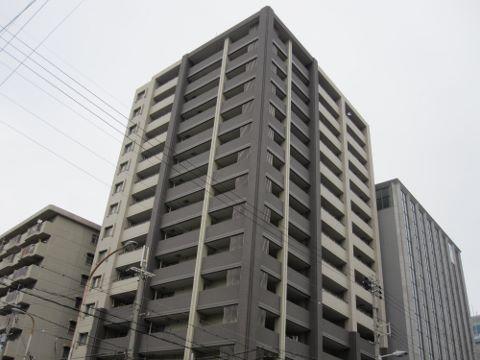 住宅購入意見合わない (480x360)