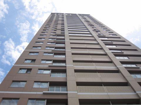 大阪タワーマンションプロジェクトまとめ (480x360)