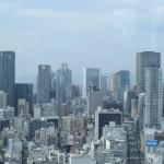 リニア中央新幹線の大阪延伸が前倒し?大阪の発展に好影響も?