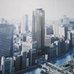 北浜ミッドタワーの特徴、お伝えします!北浜駅直結タワー