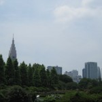 大阪は「緑」の開発で住宅地としての人気が劇的に上がる?