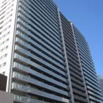 リニア中央新幹線大阪延伸でどのエリアが人気になるのか分析