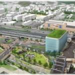 2020年開業予定の新箕面駅、周辺の不動産は買いなのか?