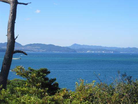 友ヶ島 景色 (480x360)