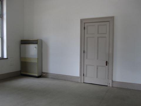 ファミリアホール内部2