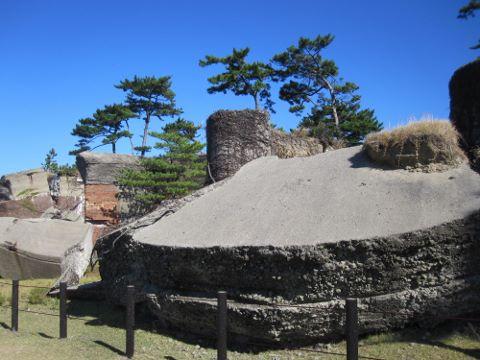 友ヶ島 島内 (480x360)