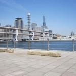 2016年7月度のマンション市場(近畿圏)