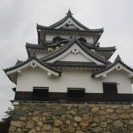 彦根城の見所のまとめ
