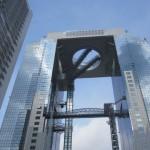 大阪市と神戸市、あなたならどっち?住環境を徹底比較
