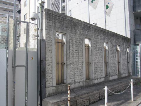 ファミリア跡地 タワー計画 三菱地所レジデンス