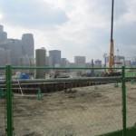 再開発で大阪が変わる?開発中のエリアと内容は?