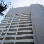 ワコーレ神戸三宮トラッドタワー(神戸市中央区磯辺通プロジェクト)