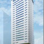 からくさホテル新大阪(仮称)SGリアルティ新大阪ホテル計画